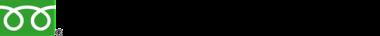 0120-032-435